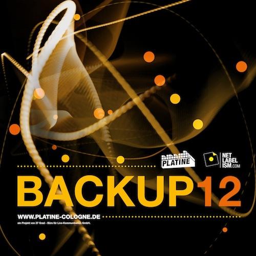 BACKUP12-Platine-Festival-Compilation-Cover