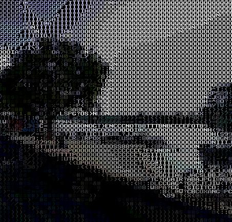 ascii-street-view-cologne