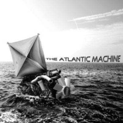 the_atlantic_machine (Broque)